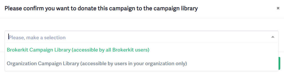 Smart_Campaign_Drop_Down_Donation.png